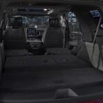 2021-Chevrolet-Tahoe-012