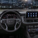 2021-Chevrolet-Tahoe-013