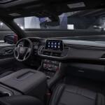 2021-Chevrolet-Tahoe-014