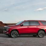 2021-Chevrolet-Tahoe-RST-001