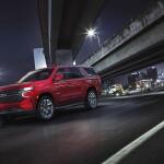 2021-Chevrolet-Tahoe-RST-004