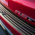 2021-Chevrolet-Tahoe-RST-022