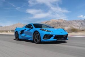 2020-Chevrolet-Corvette-Stingray-245