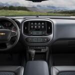 2021-Chevrolet-Colorado-004