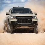 2021-Chevrolet-Colorado-ZR2-004
