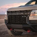 2021-Chevrolet-Colorado-ZR2-005