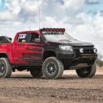 2021-Chevrolet-Colorado-ZR2-007