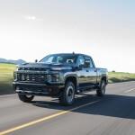 2021-Chevrolet-Silverado-2500HD-101