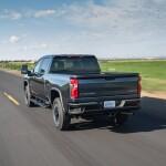 2021-Chevrolet-Silverado-2500HD-102