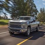 2021-Chevrolet-Silverado-2500HD-106
