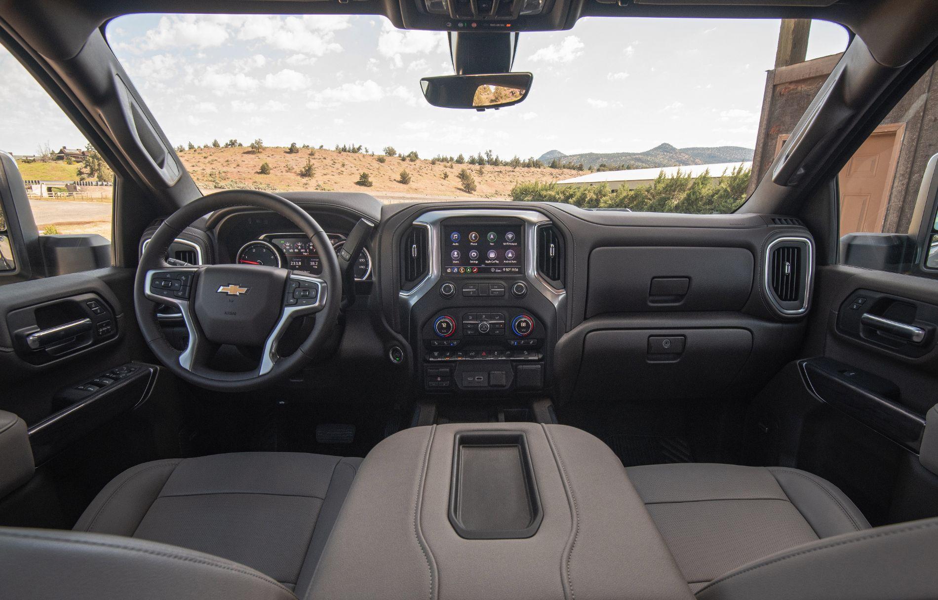 2021-Chevrolet-Silverado-2500HD-141