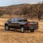 2021-Chevrolet-Silverado-2500HD-HighCountry-022