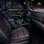 2019-Chevrolet-Blazer-005