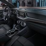 2019-Chevrolet-Blazer-006
