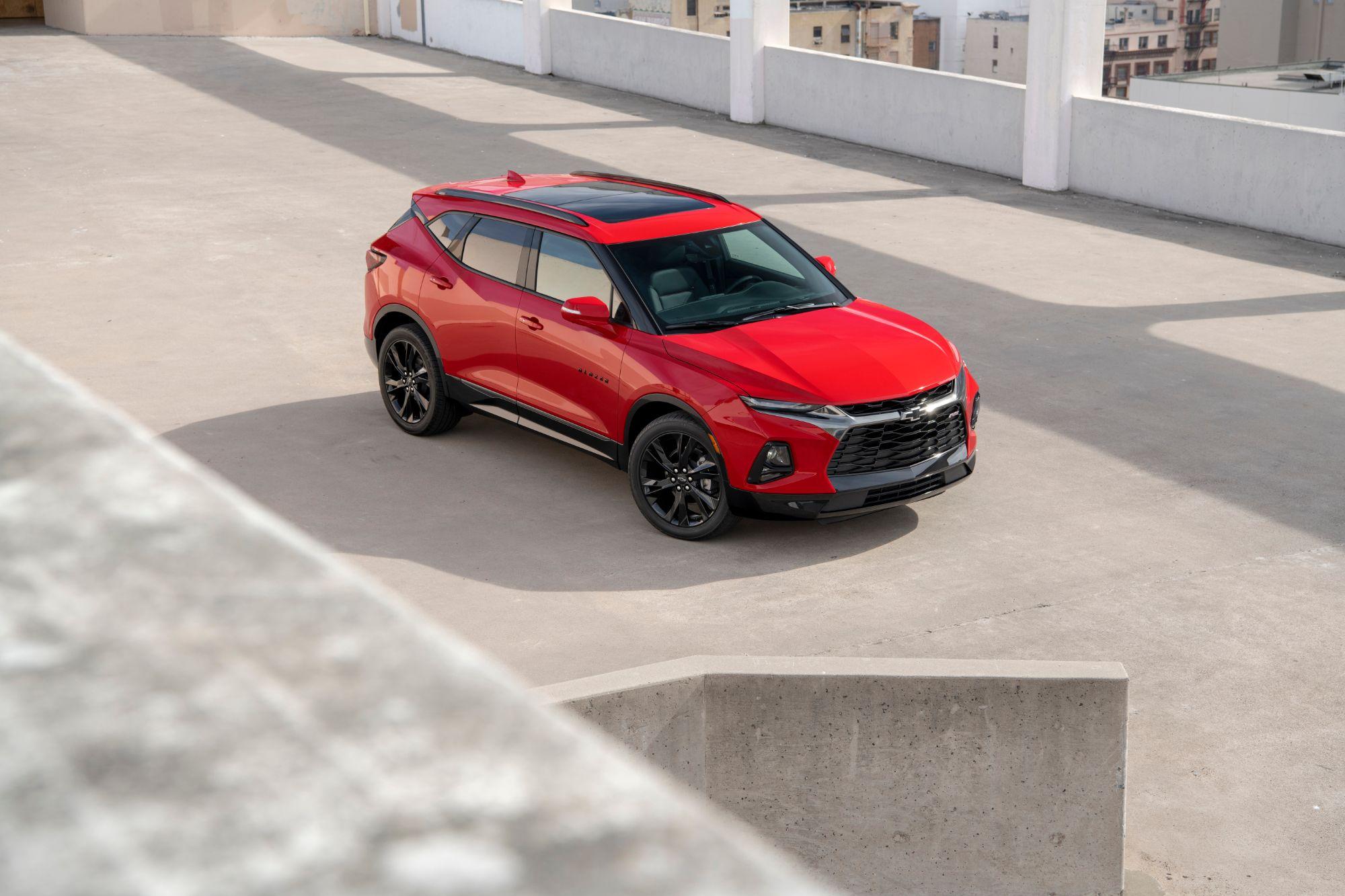 2019-Chevrolet-Blazer-016