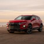 2019-Chevrolet-Blazer-029