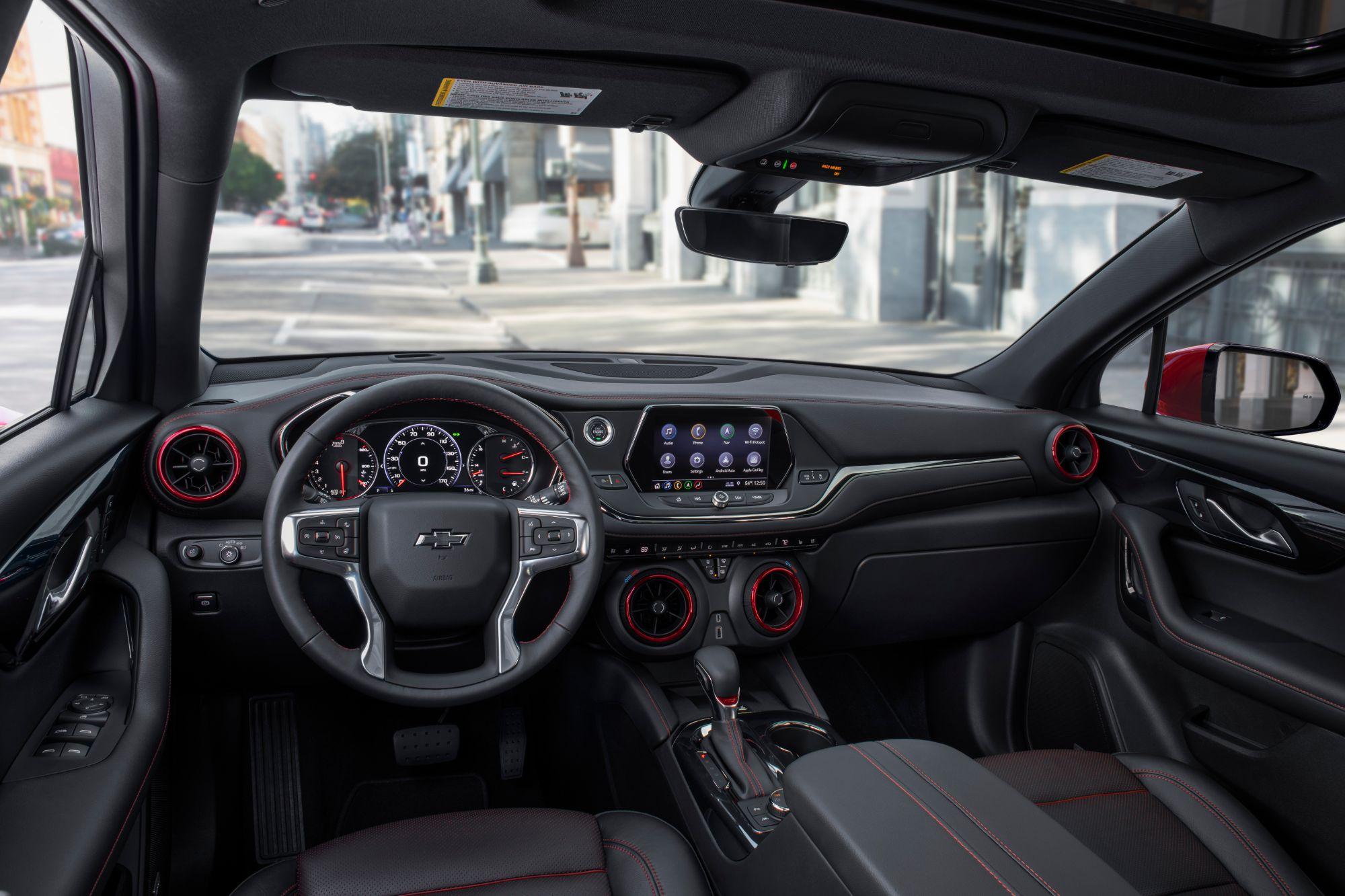 2021-Chevrolet-Blazer-002