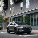 2021-Chevrolet-Blazer-006