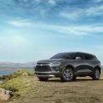 2021-Chevrolet-Blazer-008