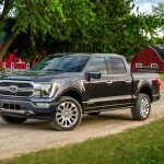 All-new_F-150_001