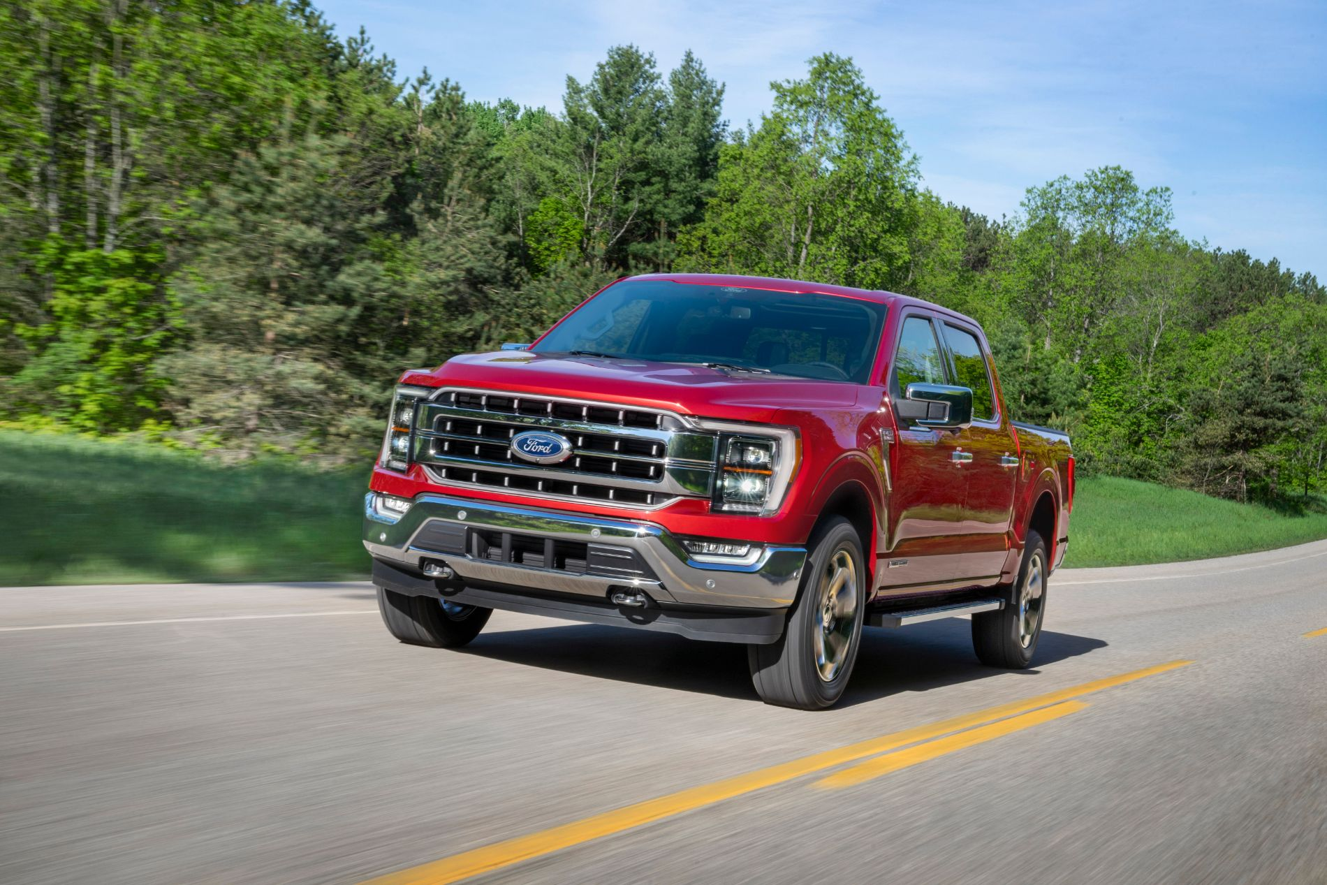 All-new_F-150_005