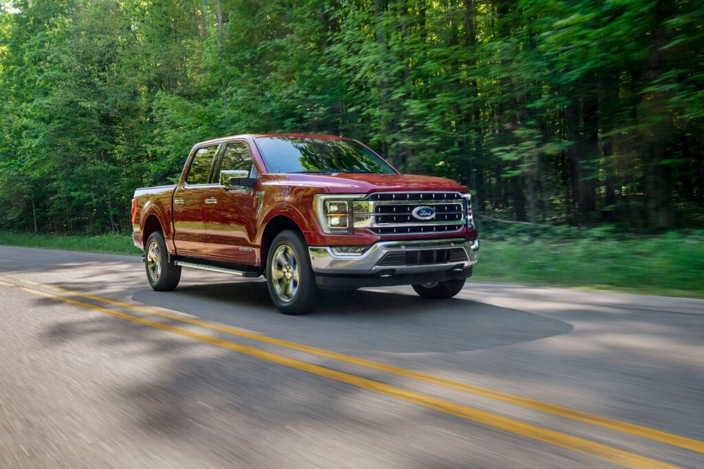 All-new_F-150_012