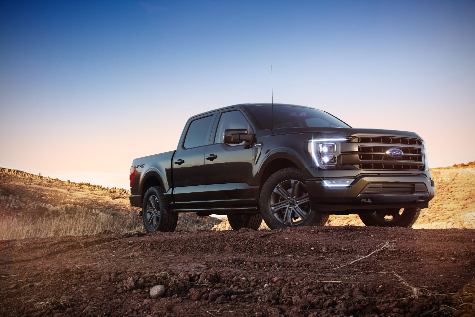 All-new_F-150_19
