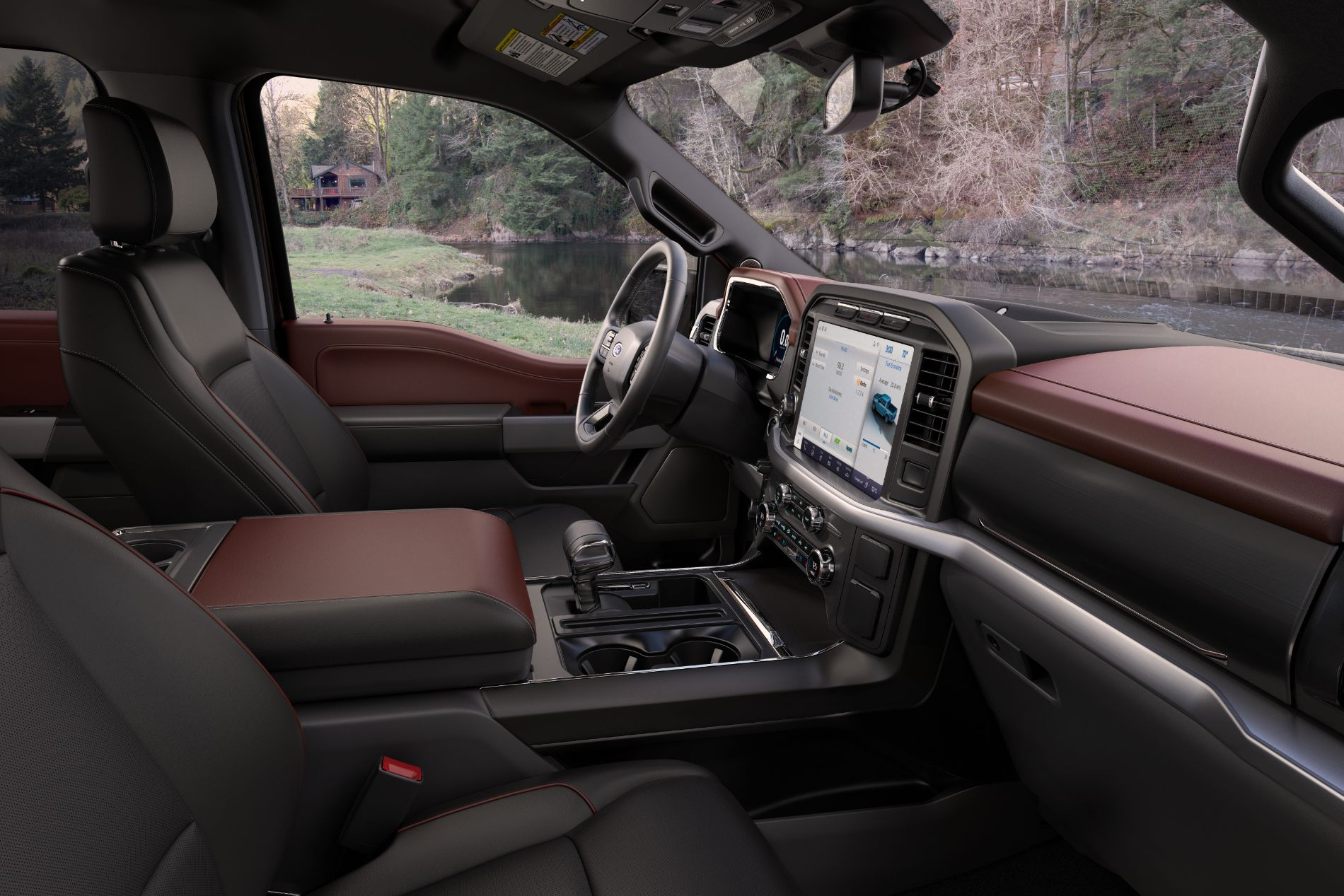 All-new_F-150_47