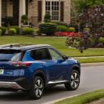 2021 Nissan Rogue_Blue-12