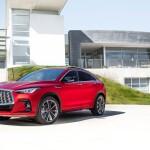 All-new 2022 QX55 AWD – 4J6A3676-source