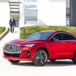 All-new 2022 QX55 AWD – 4J6A3834-source