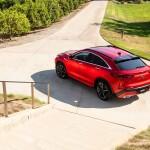 All-new 2022 QX55 AWD – 4J6A3865-source