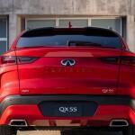 All-new 2022 QX55 AWD – 4J6A4114-source