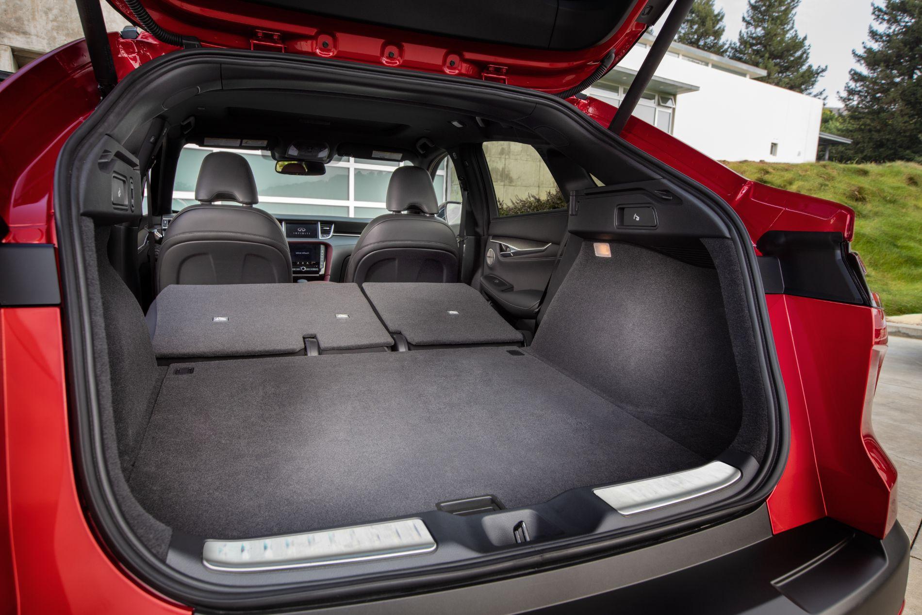 All-new 2022 QX55 AWD – 4J6A4690-source