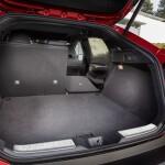 All-new 2022 QX55 AWD – 4J6A4701-source