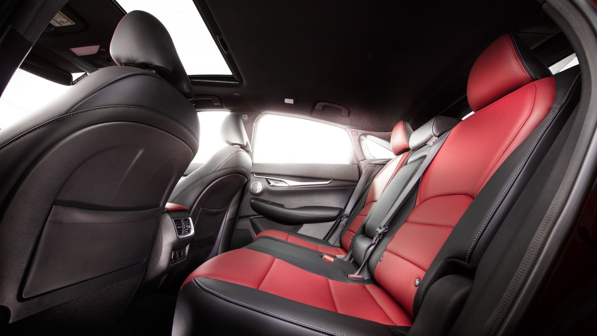 All-new 2022 QX55 AWD – 4J6A4772-source