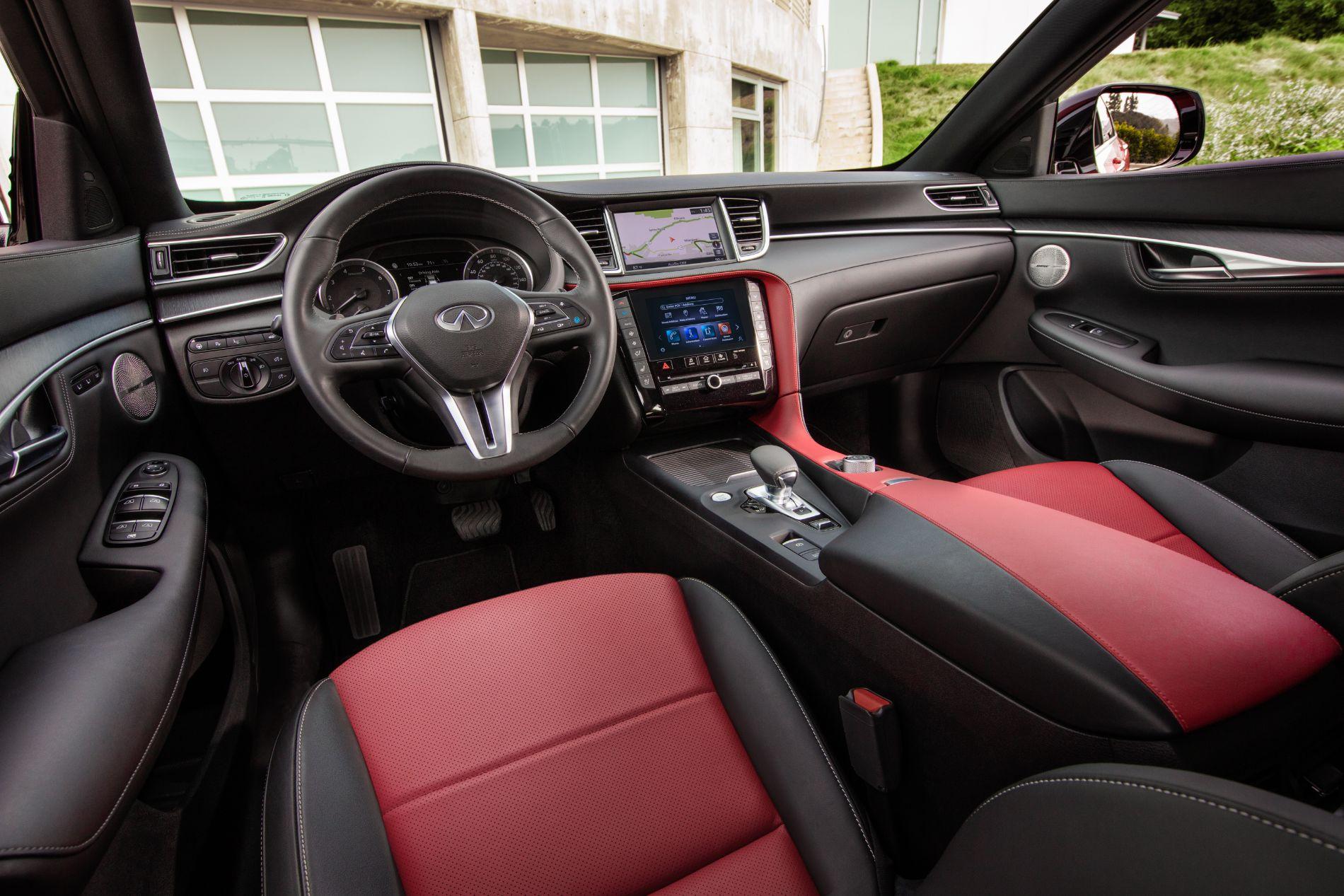 All-new 2022 QX55 AWD – 4J6A4835-source