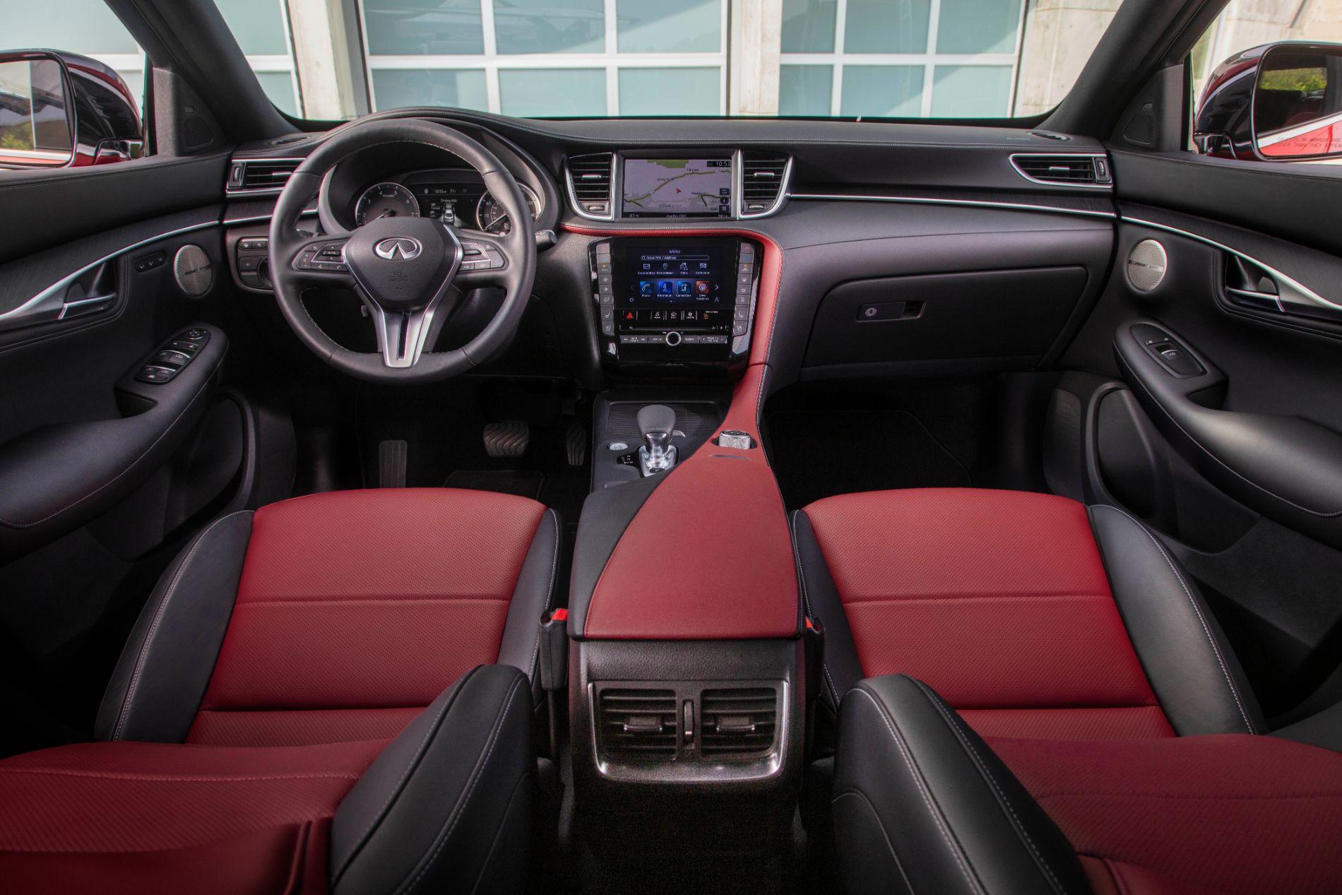 All-new 2022 QX55 AWD – 4J6A5129-source